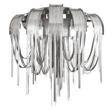 <b>Бра Crystal Lux HEAT</b> AP2 1970/402, 2xG9x60W, хром, металл ...