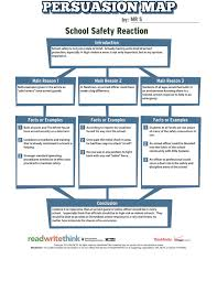 readwritethink essay map readwritethink essay map opazovanje persuasion map readwritethink readwritethink essay map opazovanje persuasion map readwritethink