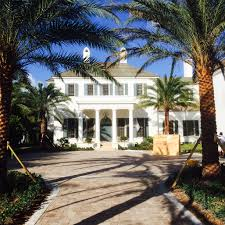 looking for a custom residential bahamian architect ken tate architect1 design and architecture architectural bahamas house urban office