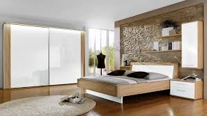 brown bedroom wall decor with wooden bedroom furniture sets bedroom wall furniture