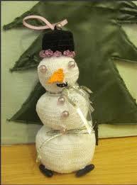 """<b>Новогодние украшения</b> """"<b>Веселый</b> снеговик"""", """"Воздушные шарики ..."""