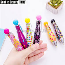 Sophie Beauty Home Official Store - Small Orders Online Store, Hot ...