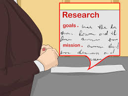 how to research the company before your job interview 9 steps