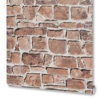 «<b>Обои виниловые Rasch Tiles</b> Kongoleum 402612» — Обои ...