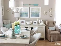 everything coastal 10 ideas for coastal decorating with oars inside beach decor for the home beach beach house decor coastal