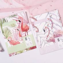 Paper Wallet Promotion-Shop for Promotional Paper Wallet on ...
