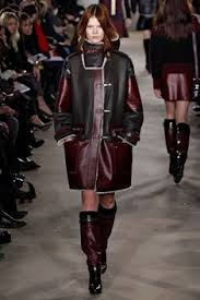 <b>Belstaff</b> Fall 2013 Ready-to-Wear Fashion Show | <b>пальто</b>, плащи ...