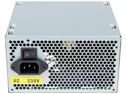 Купить <b>Блок питания Foxline</b> 450W [FZ-450R] по супер низкой ...