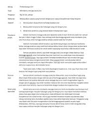 form moral folio essay  contoh moral essay for folio pendidikan moral a fne
