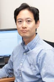 Assistant Professor Division of Medical Physics and Engineering Department of Radiation Oncology jing.wang@utsouthwestern.edu. Phone: 214-633-1741 - wang-jing