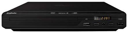 <b>DVD</b>-<b>плеер BBK DVP030S</b>, купить в Москве, цены в интернет ...