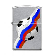 Россия - Леарта