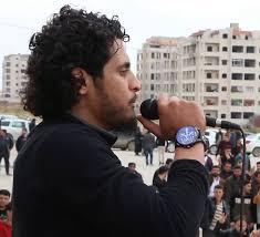 Abdul Baset al-Sarout