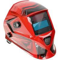 <b>Сварочные маски Fubag</b> - купить недорого в интернет магазине ...