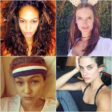 proof that the victoria 39 s secret models are all naturally y
