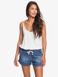 Женская одежда, каталог, цены - <b>Roxy</b>
