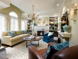 19 feng shui secrets to attract love and money interior design styles and color schemes for home decorating hgtv chic feng shui living room