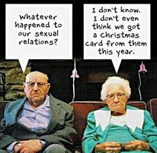 "Funny marriage meme -"" whatever happened to our sexual relations ... via Relatably.com"