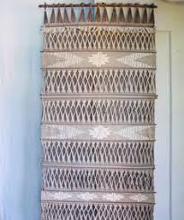 70s weawing