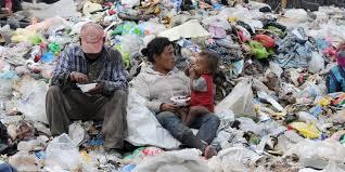 نتيجة بحث الصور عن Poverty