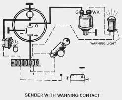 oil pressure gauge wiring diagram wiring diagram pricol oil pressure gauge wiring diagram jodebal