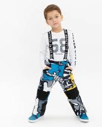 Детские <b>брюки</b> – купить в интернет-магазине <b>Gulliver</b> с доставкой ...