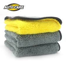 AutoShine Store - Small Orders Online Store, Hot Selling and more ...