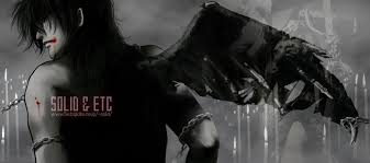 Dante Banes Images?q=tbn:ANd9GcTBU_m41yA1wmzIvuyPV8dtkHV-UI3fT7uMFA3X1FwJ0l2ZKjwM