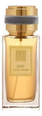 <b>Signature Jade</b> — мужские и женские духи, <b>парфюмерная</b> и ...