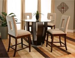 tall dining chairs counter:  counter height dining room chairs best chairs counter high dining table