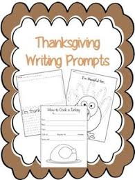 Writing Prompts Middle Schoolers   custom essay writing service     FAMU Online Thanksgiving Turkey Recipe Writing Prompt