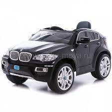 <b>Электромобиль JIAJIA BMW</b>, арт JJ258 на р/у - Интернет ...