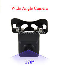<b>Rear view</b> camera ccd/SONY CCD Night color <b>car reversing</b> system ...