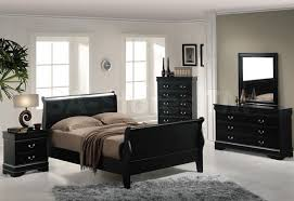 nice ikea furniture bedroom sets enchanting inspiration interior bedroom design ideas with ikea furniture bedroom sets black furniture ikea