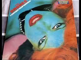 The <b>Drones</b> - <b>Further Temptations</b> 1977 (Full Vinyl 2009 2Lp ...