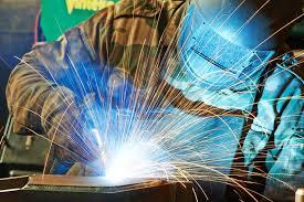 company philosophy inc bigstock welder working electrode 84832361