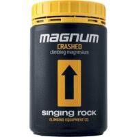Магнезия для альпинизма, <b>мешочки для магнезии</b> — купить на ...