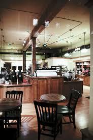 Case Study Coffee TrueBrew coffee house Review   WordPress com