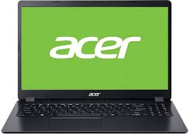 Купить <b>Acer Aspire A315-42-R63D black</b> в Москве: цена Acer ...