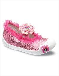images?qtbnANd9GcTBVjFIZ3BjfmAKW2MRuRQWeR5xV7uUxZ pDZL6T79DGyxbg9fo - kız çocuk ayakkabı modelleri