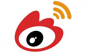 Moncler sur weibo