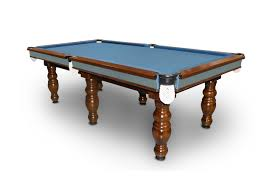 games sport tables hi now that you have taken your life back by pool snooker billiard table