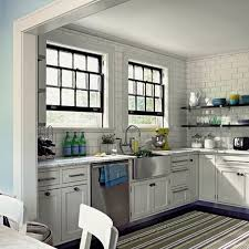 concepts tile ideas kitchen splashbacks bathroom  successful examples of how to add subway tiles in your kitchen fresho
