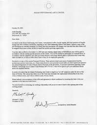 critical miami miami performing arts center says no i got my hire letter