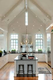 high ceiling lighting fixtures. Ceilings High Ceiling Lighting Fixtures D