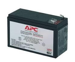 Сменная <b>батарея</b> для ИБП <b>APC Батареи</b> ИБП <b>RBC17 RBC17</b> ...