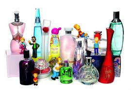 Bildresultat för parfym