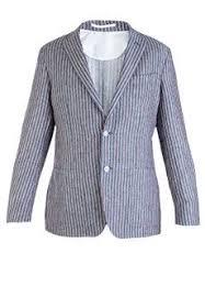 <b>Пиджак CORNELIANI</b> от 28450 р., купить со скидкой на utro.ru