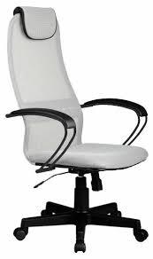 <b>Компьютерное кресло Метта</b> BP-8 PL офисное — купить по ...