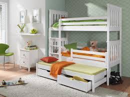 teen bedroom storage